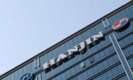 Kakao sells part of stake in Hanjin KAL