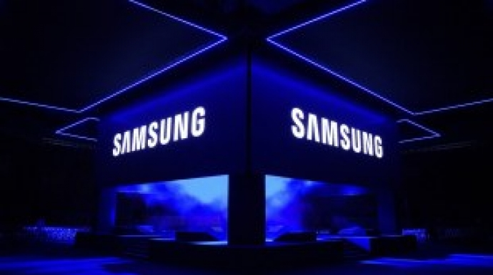 Investment firms upbeat on Samsung Electronics