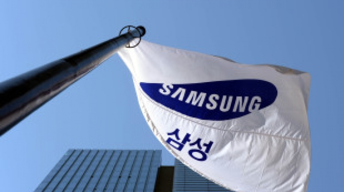 Samsung Electronics remains No. 1 firm in Korea