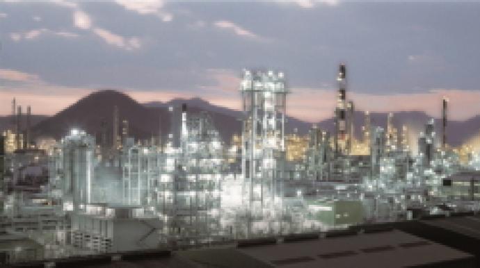 [EQUITIES] 'Lotte Chem to miss Q2 market estimates'