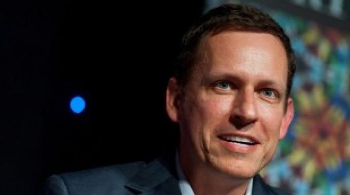 Peter Thiel-backed Crescendo invests W60b in Hancom