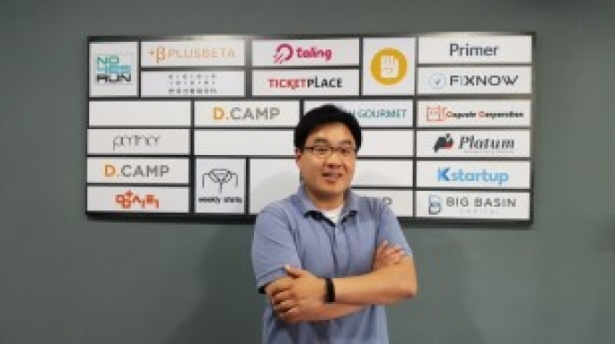 [INTERVIEW] Platum, a pioneer in media startups