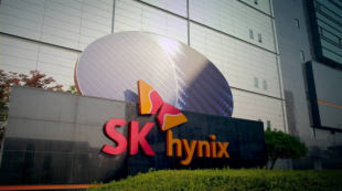 [EQUITIES] Analysts have mixed outlook on SK hynix