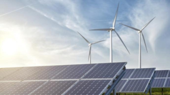Korea to extend subsidies for ESS to 2021