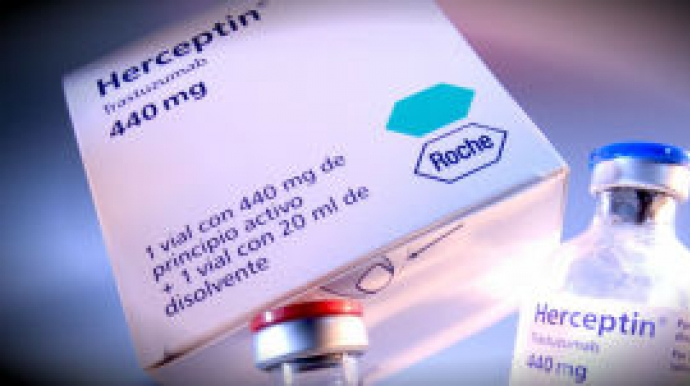 Samsung Bioepis bags EU approval for Herceptin biosimilar