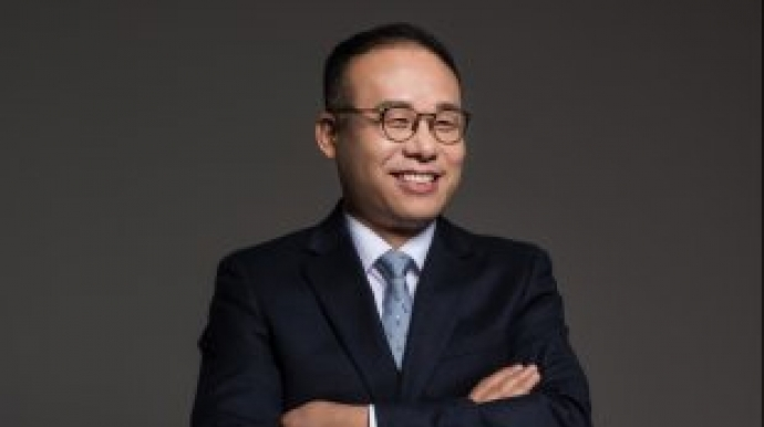 Bithumb replaces CEO amid heightened security concerns