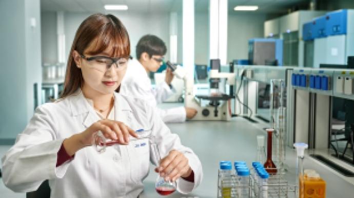 Samsung BioLogics gets FDA nod for 2nd plant
