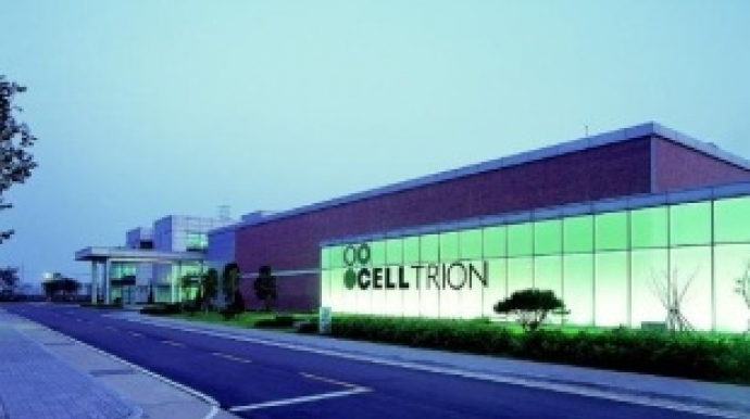[EQUITIES] 'Celltrion Healthcare to fare better in H2'