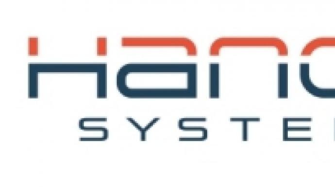 Hanon Systems to acquire Magna's fluid pressure and controls biz