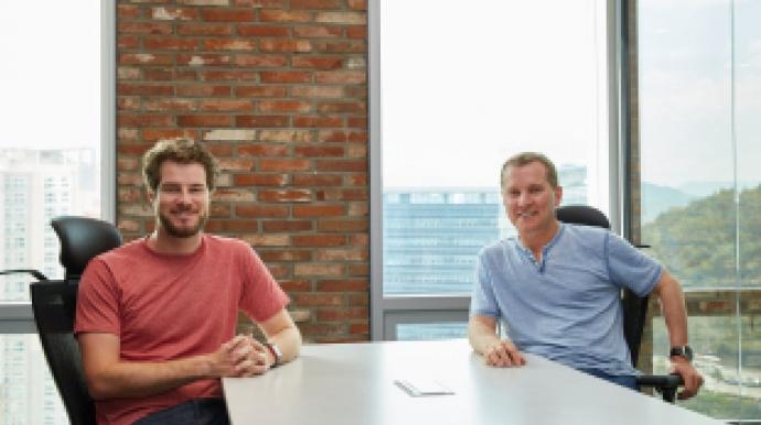 [INTERVIEW] Y Combinator scouts next Memebox in Korea
