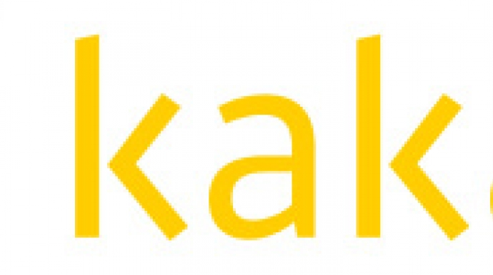 Kakao likely to show strong growth this year