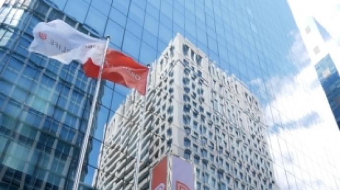 Regulator approves Shinhan's takeover of Orange Life