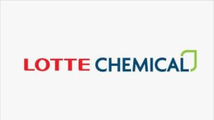 Lotte Chemical takes over Turkish engineered stone maker