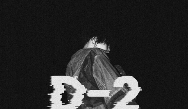 BTS Suga's new mixtape 'D-2' tops global iTunes charts
