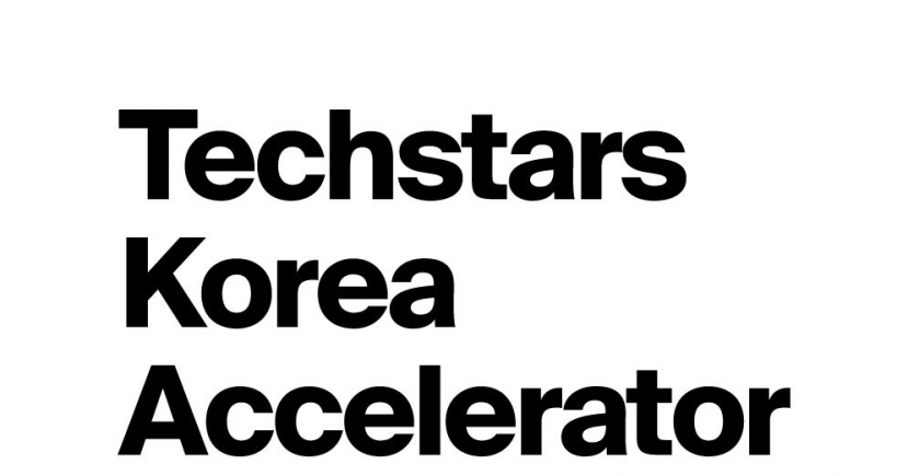 TechStars Korea Accelerator to kick-off first program in August