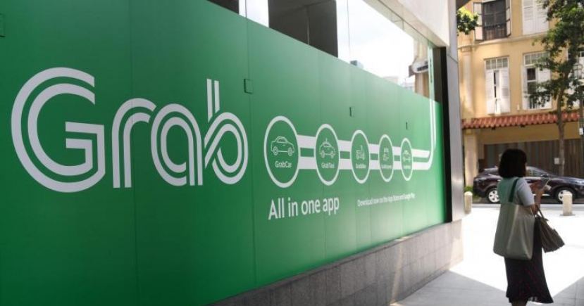 Grab expands financial products portfolio