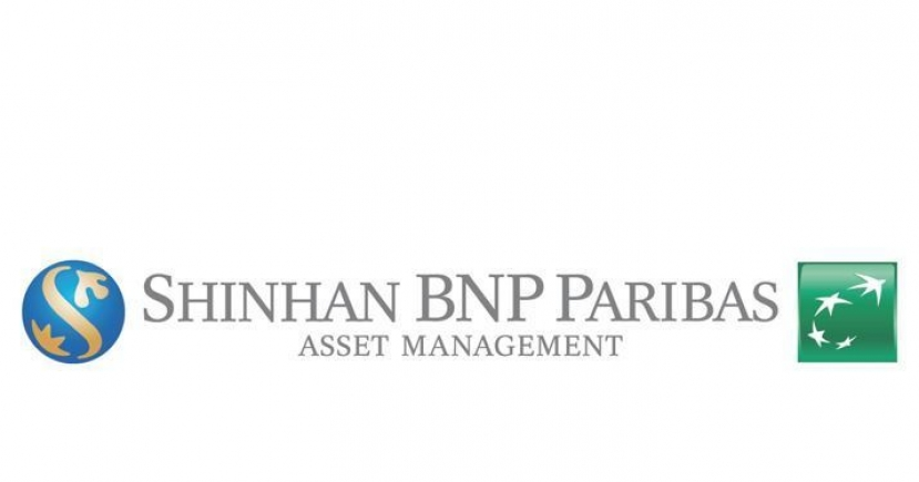Shinhan BNP Paribas vows climate action through asset management