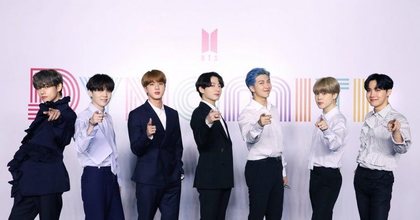 W520b per BTS member? Market worth of K-pop stars in limelight as agency's IPO nears