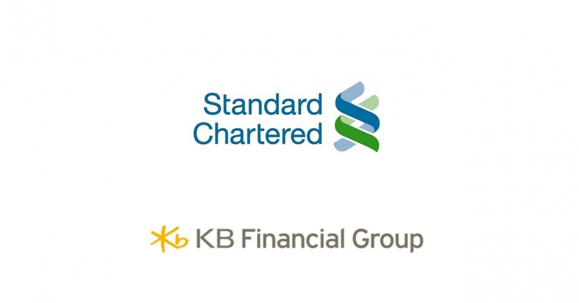 KB, SC Bank, Mirae Asset Daewoo get top grades in governance, ESG