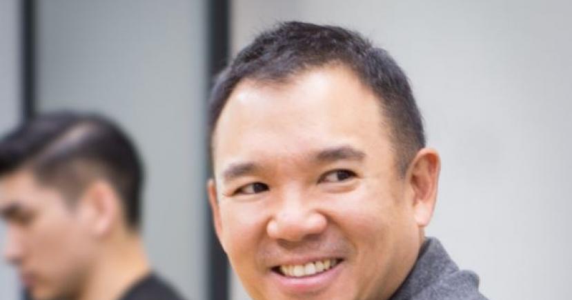 Nexon founder richest man in Korea with $14.1b in asset