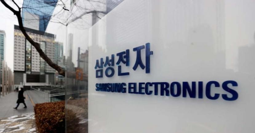 KCGS downgrades ESG scores of Samsung, SKT, LGD