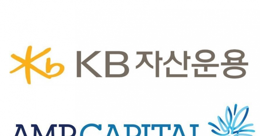 KB Asset raises W1tr for AMP Capital's infra debt funds