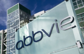 [EXCLUSIVE] Samsung Bioepis-AbbVie Humira patent trial to start on Jan. 16