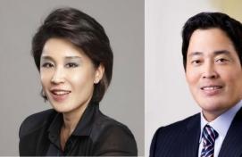 Shinsegae enters ranks of top 10 conglomerates