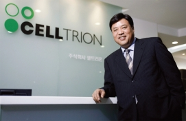 Will Celltrion Healthcare be the hottest IPO?