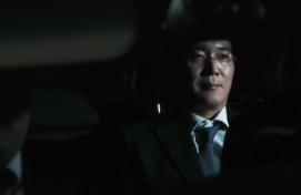 [HEIR ARREST] Samsung braces for leadership vacuum
