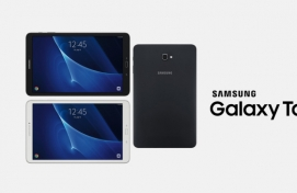 Samsung to use ATL battery for Galaxy Tab S3