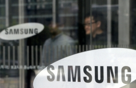 Holding firm transition on hold: Samsung Electronics