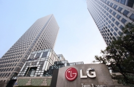 LG sues US firm BLU for patent violation