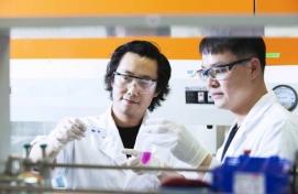 SK Biopharm to seek US approval for sleep disorder drug