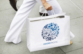 Amorepacific stocks surge despite gloomy Q1 estimates