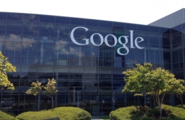 Google to commercialize artificial intelligence to detect diseases