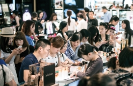 Biz environment for Korean firms in China improves