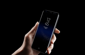 Samsung launches Galaxy S9 project under codename 'Star'