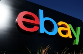 eBay becomes No. 3 retailer in Korea
