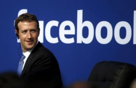 Facebook mulls data center in Korea