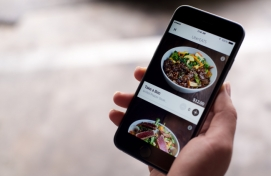 UberEats' debut in Korea imminent