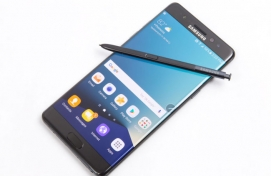 Samsung's share in Chinese smartphone market falls to 3%