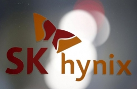 SK hynix increases facility investment to W10tr