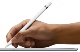 [EXCLUSIVE] Apple mulls stylus for iPhone