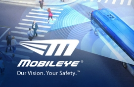 Mobileye CEO to meet Hyundai Motor execs