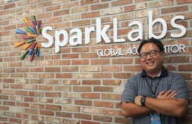 [INTERVIEW] Startup billing tells it all: SparkLabs CEO