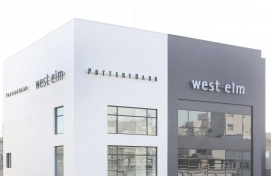 Hyundai Livart to open Williams Sonoma's flagship store in Gangnam