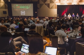 [500 STARTUPS] Venture capitalists brace for correction in 2018: Premoney