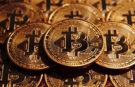 Korea considers complete ban on Bitcoin trading