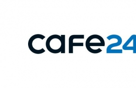 Cafe24 first firm to be listed under 'Tesla standards'